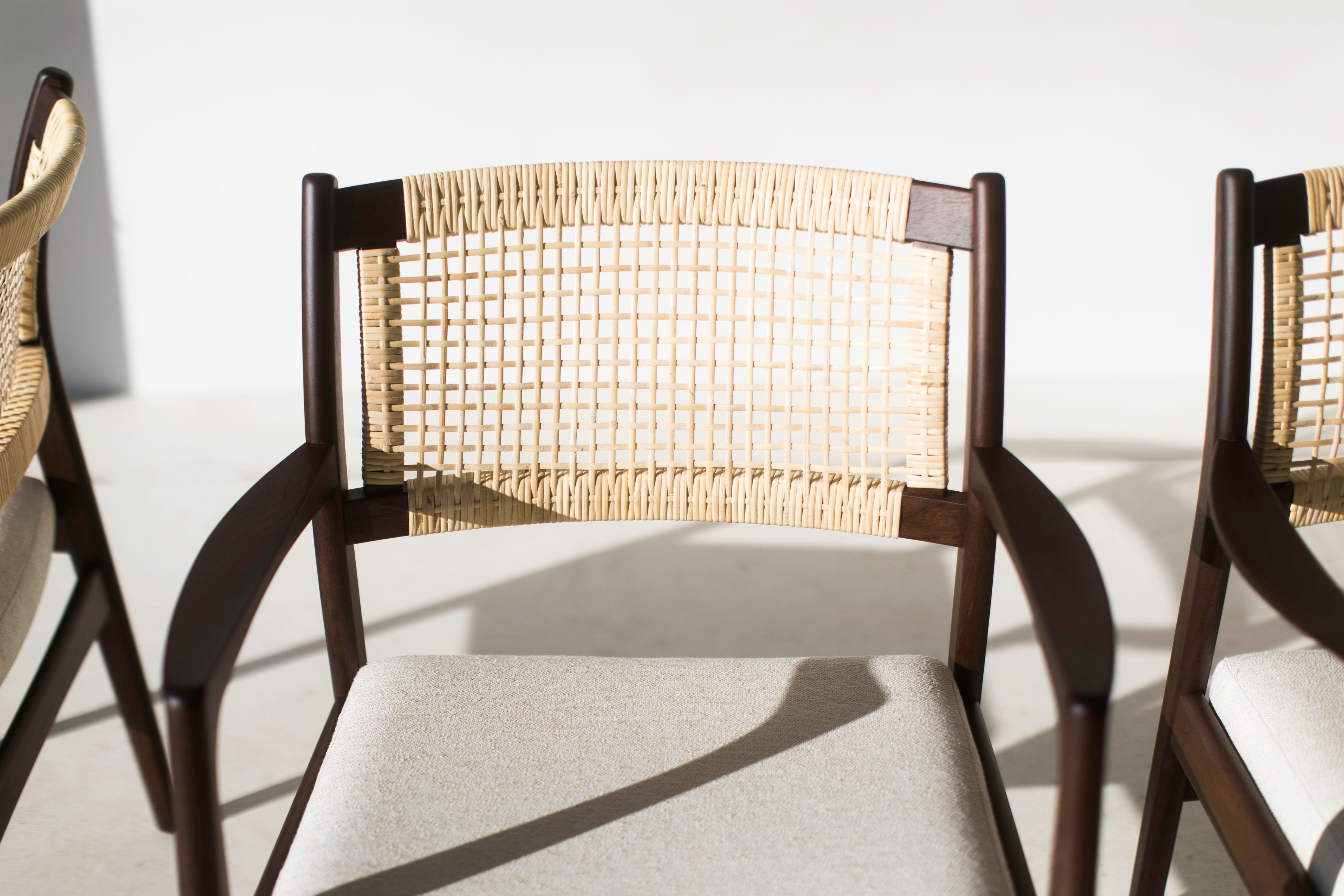 craft-associates-modern-dining-chairs-t1003-07
