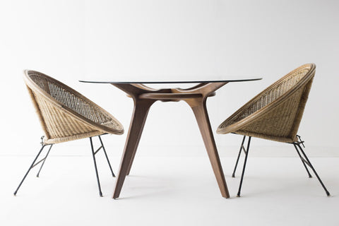 craft-associates-modern-dining-table-1409-01