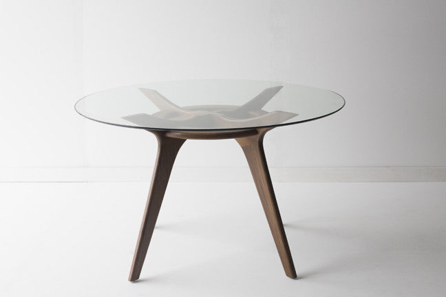 craft-associates-modern-dining-table-1409-02