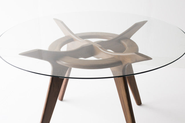 craft-associates-modern-dining-table-1409-03