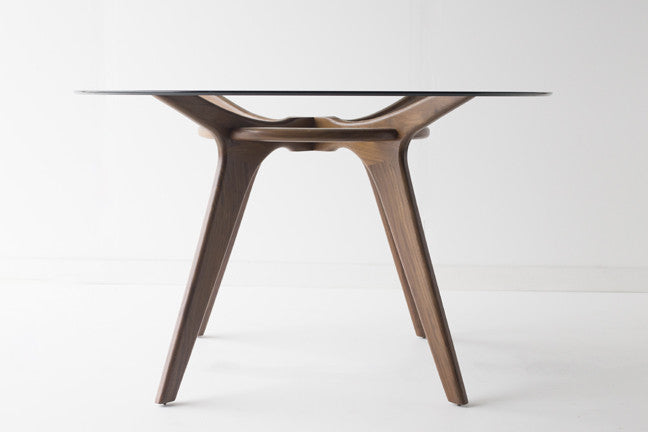 craft-associates-modern-dining-table-1409-05