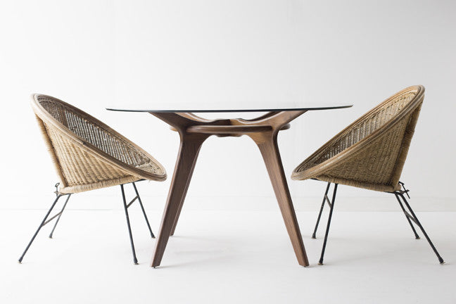 craft-associates-modern-dining-table-1409-06