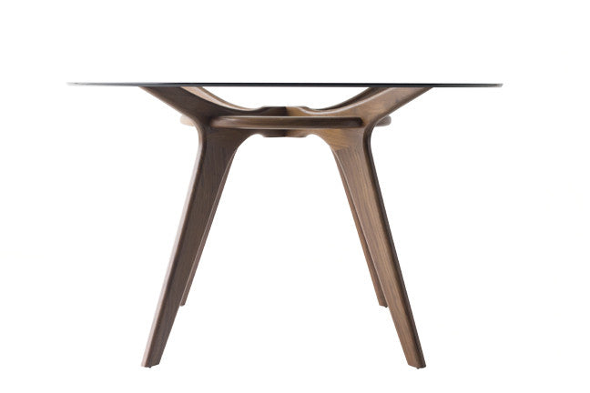 craft-associates-modern-dining-table-1409-07