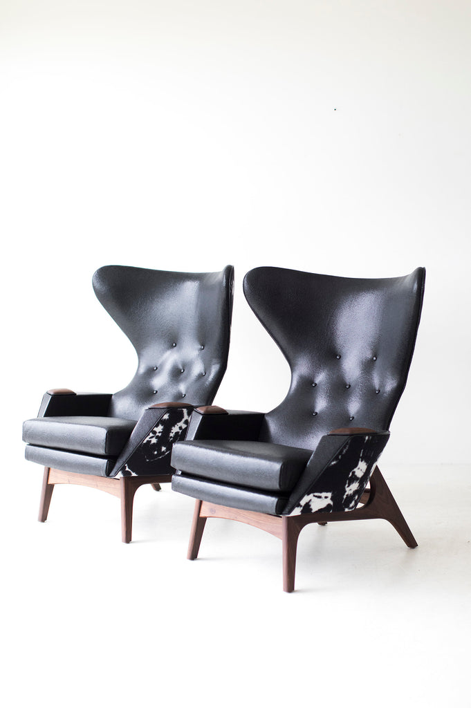 craft-associates-modern-wing-chairs-1407-02