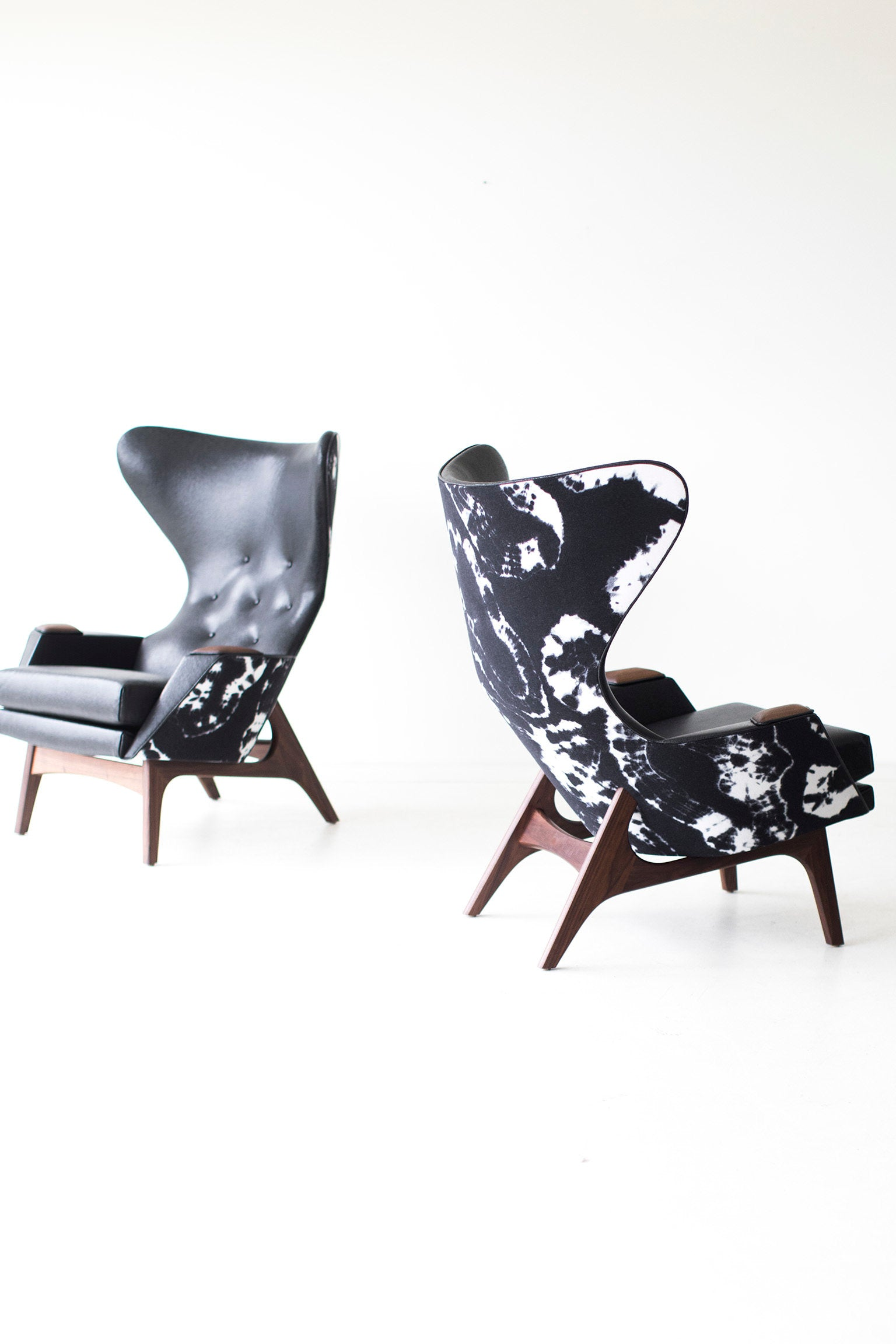 craft-associates-modern-wing-chairs-1407-05