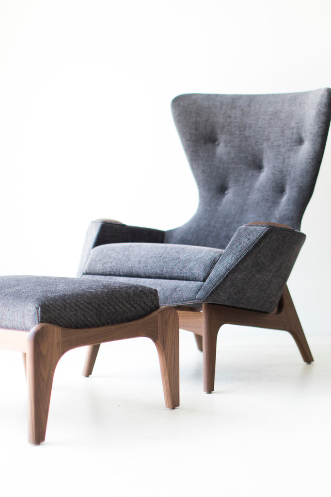flat-pillow-wing-chair-1410-01