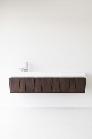 floating-credenza-1702-craft-associates-furniture-03
