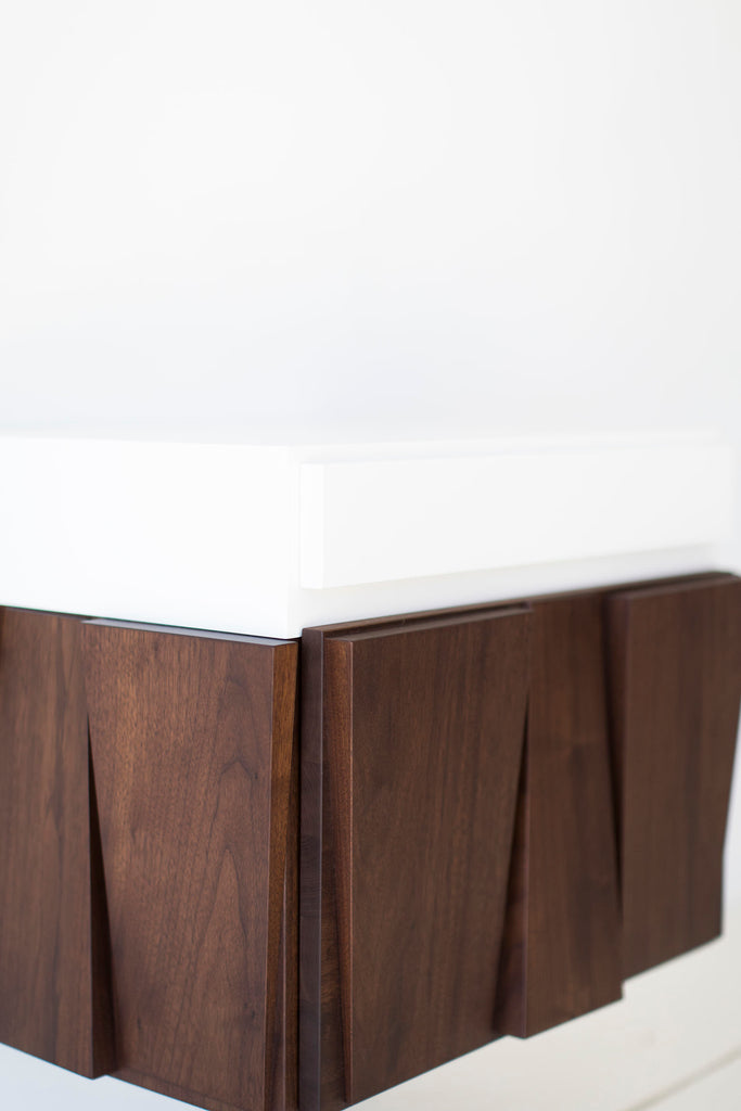 floating-nightstand-1705-craft-associates-furniture-06