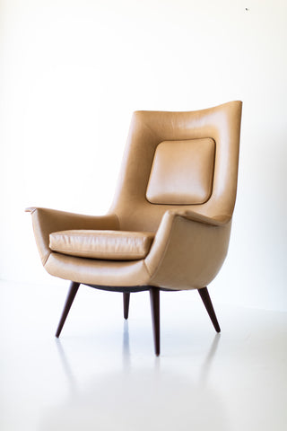 lawrence-peabody-chair-01