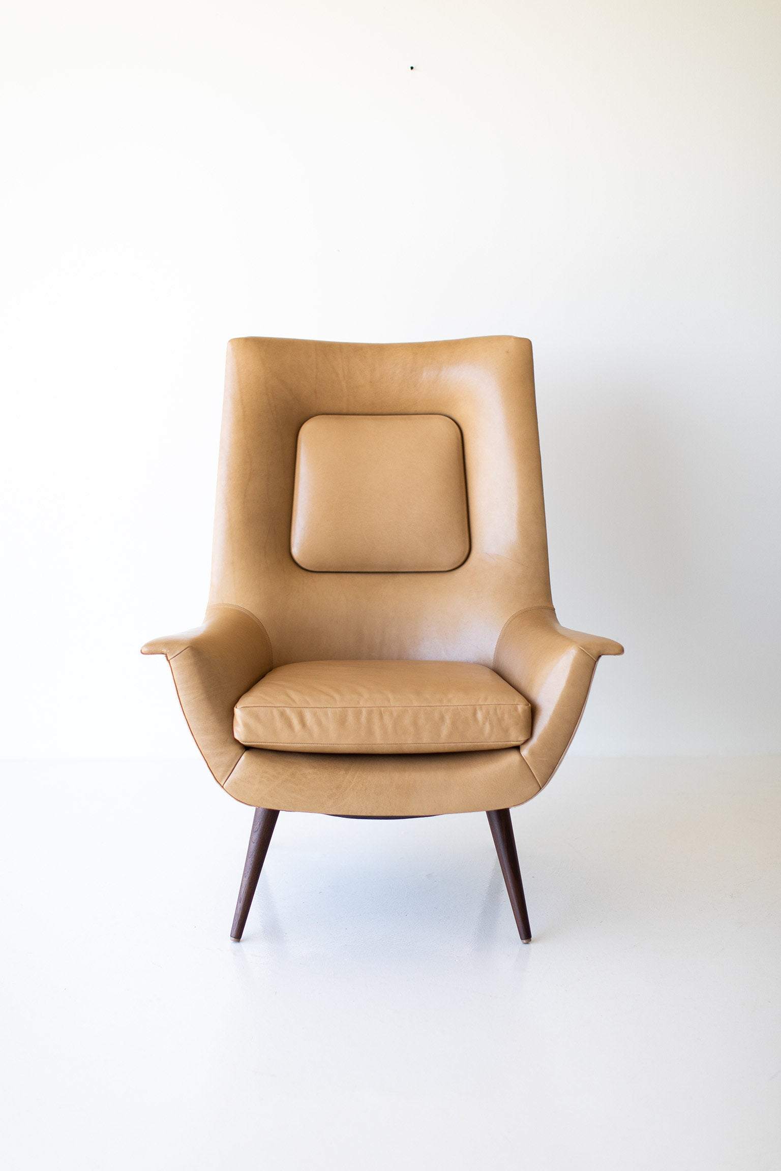 lawrence-peabody-chair-08