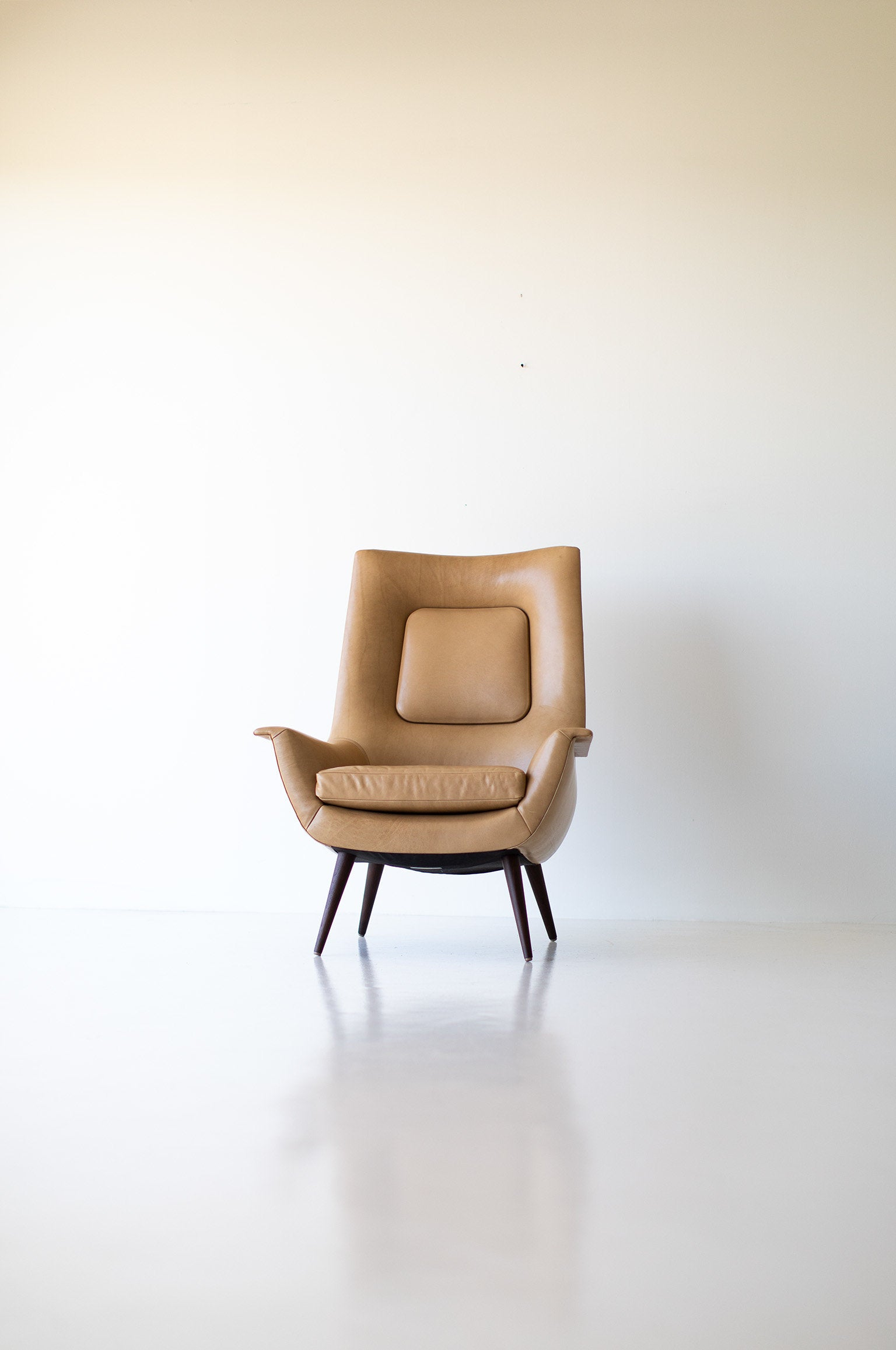 lawrence-peabody-chair-04