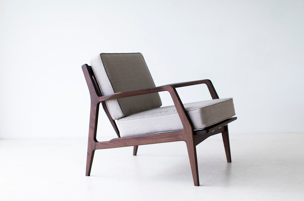 lawrence-peabody-lounge-chair-selig-08