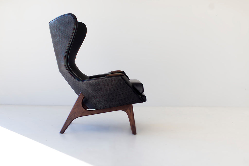 leather-wing-chair-04