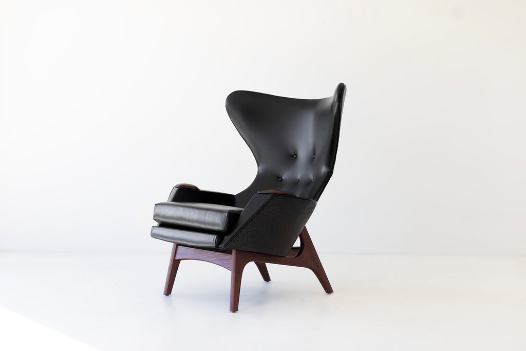 leather-wing-chair-09