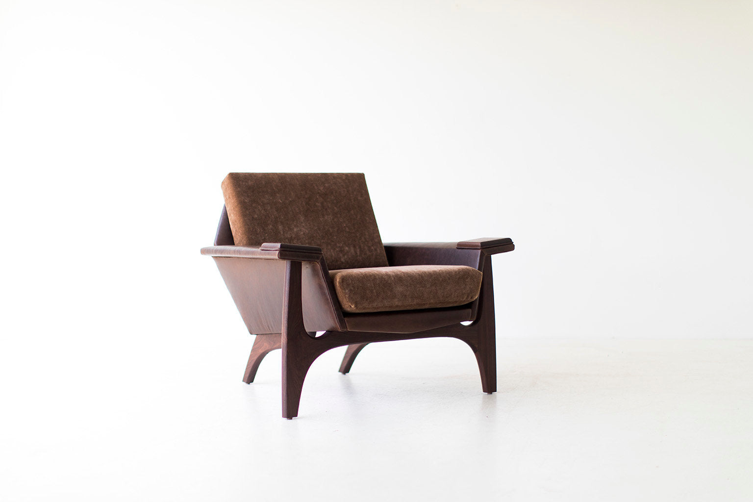 lounge-chair-02