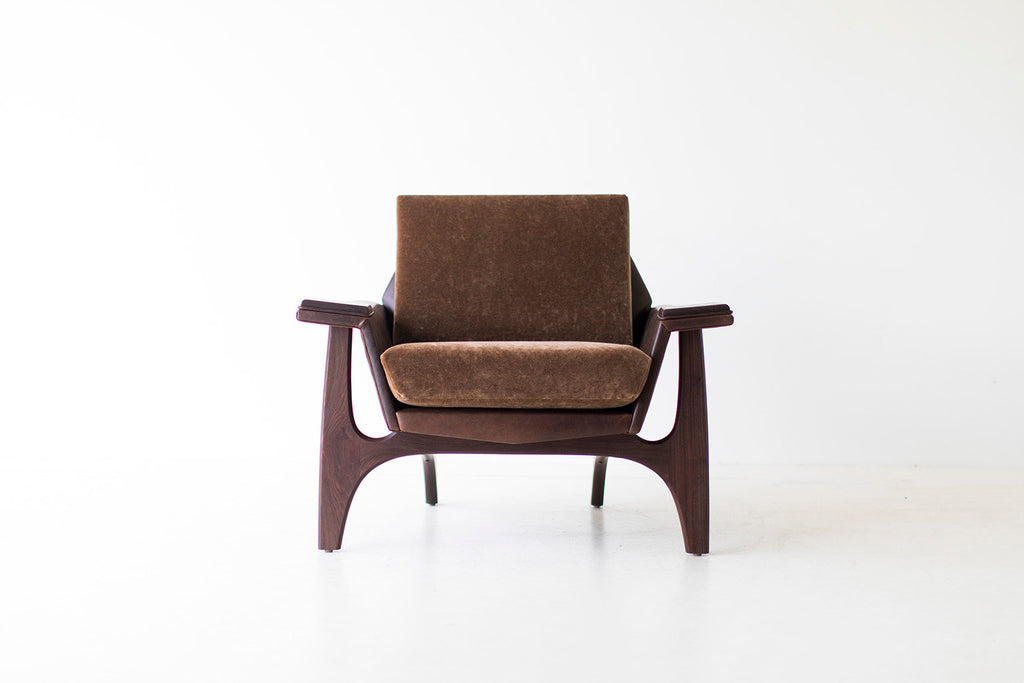 lounge-chair-04