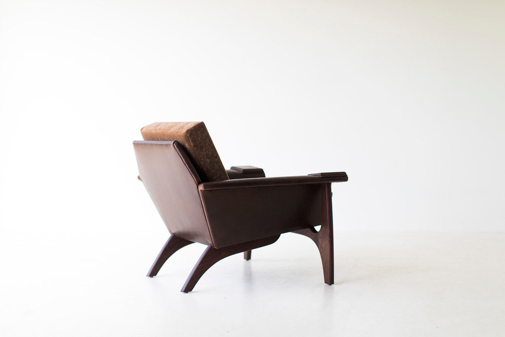 lounge-chair-05