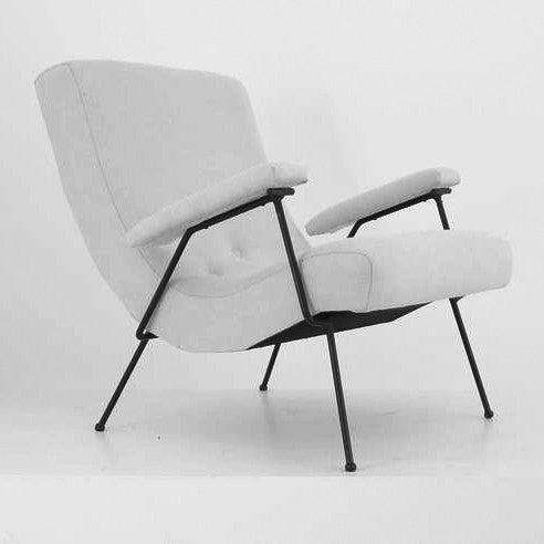 modern-adrian-pearsall-arm-chair-109-C-craft-associates-inc-01