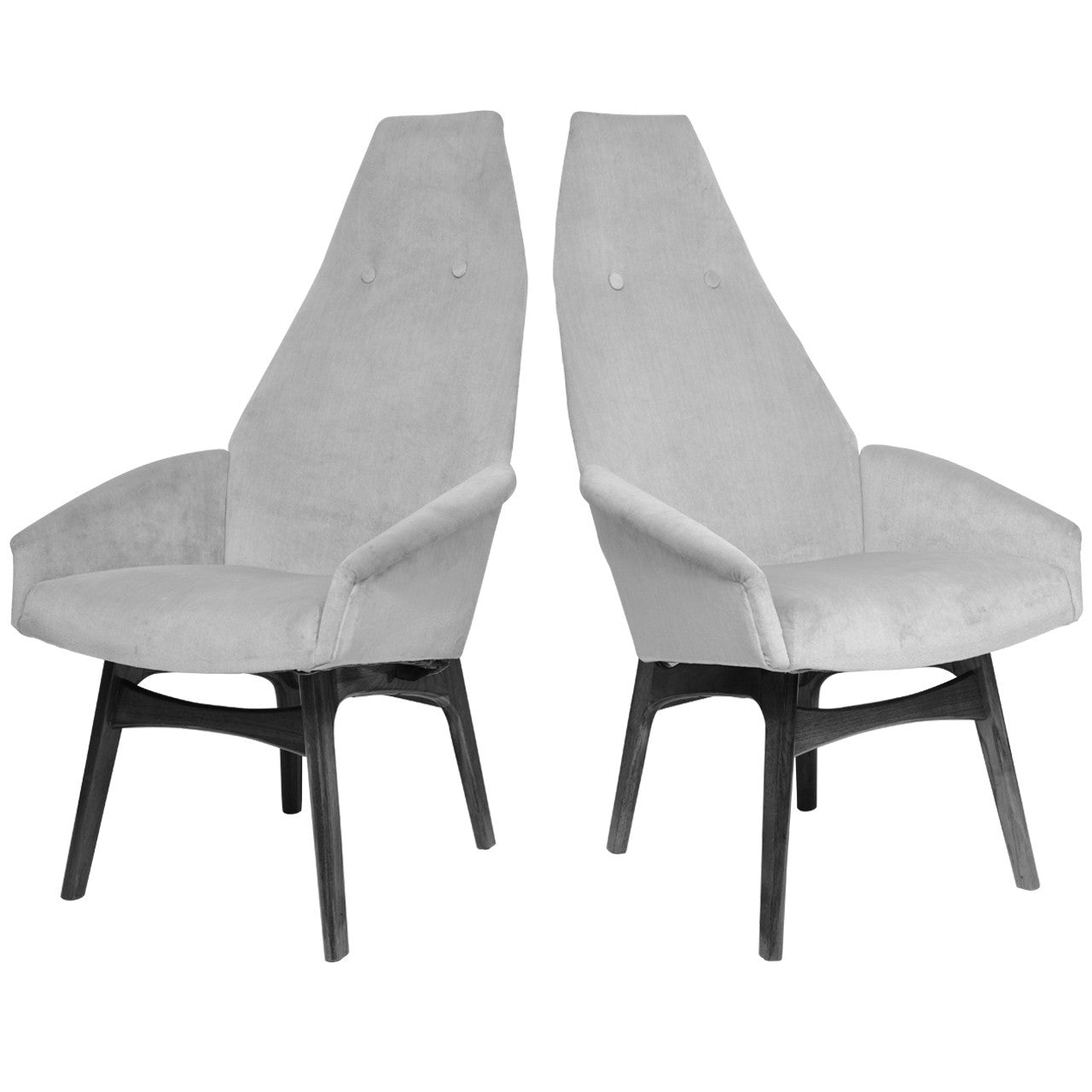 modern-adrian-pearsall-arm-chairs-2051-c-craft-associates-inc-01