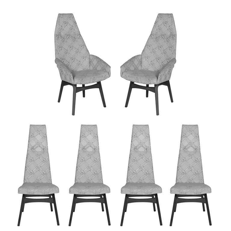 modern-adrian-pearsall-arm-chairs-2051-c-craft-associates-inc-03