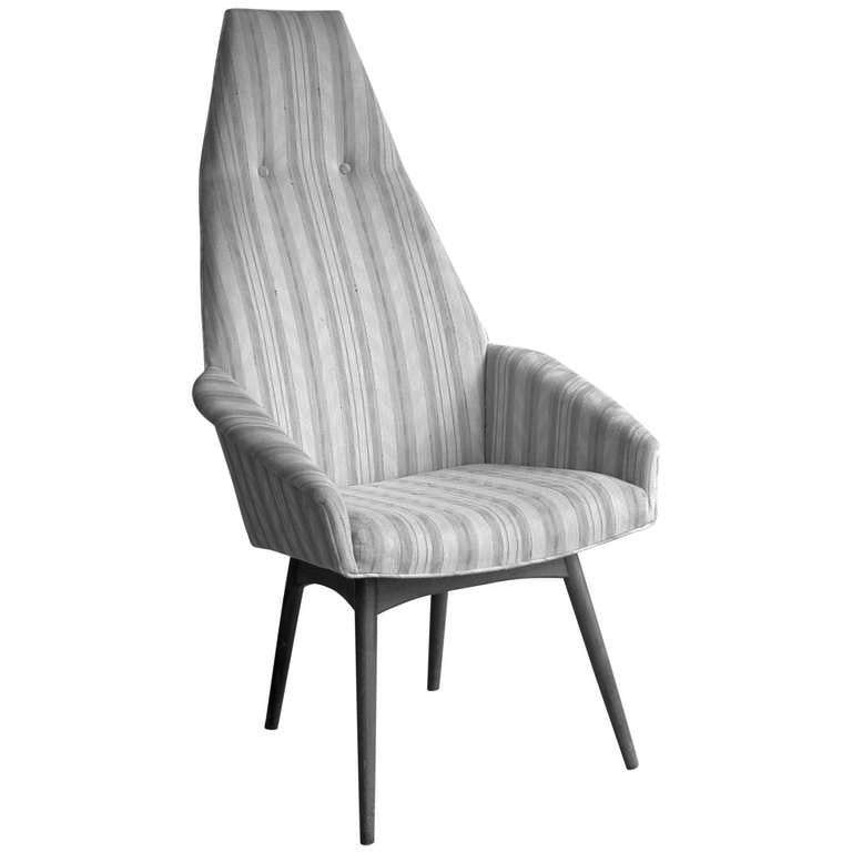 modern-adrian-pearsall-arm-chairs-2051-c-craft-associates-inc-04