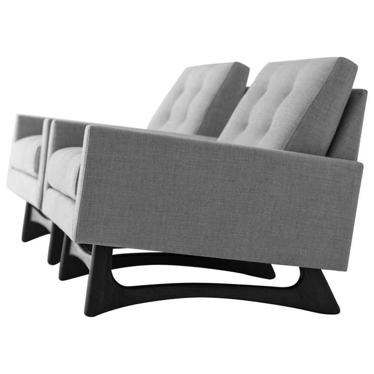 modern-adrian-pearsall-chairs-2406-c-craft-associates-inc-01