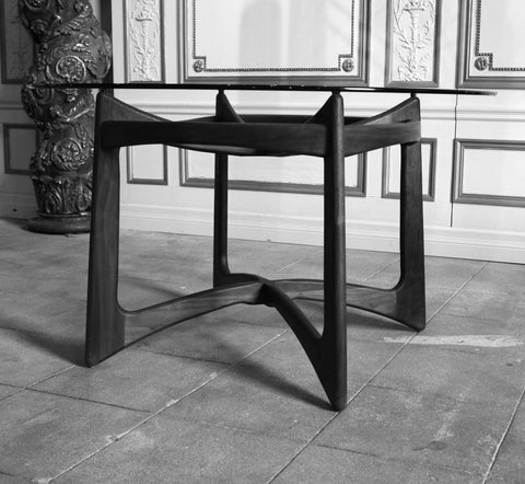 modern-adrian-pearsall-dining-table-2458-t48-craft-associates-inc-01