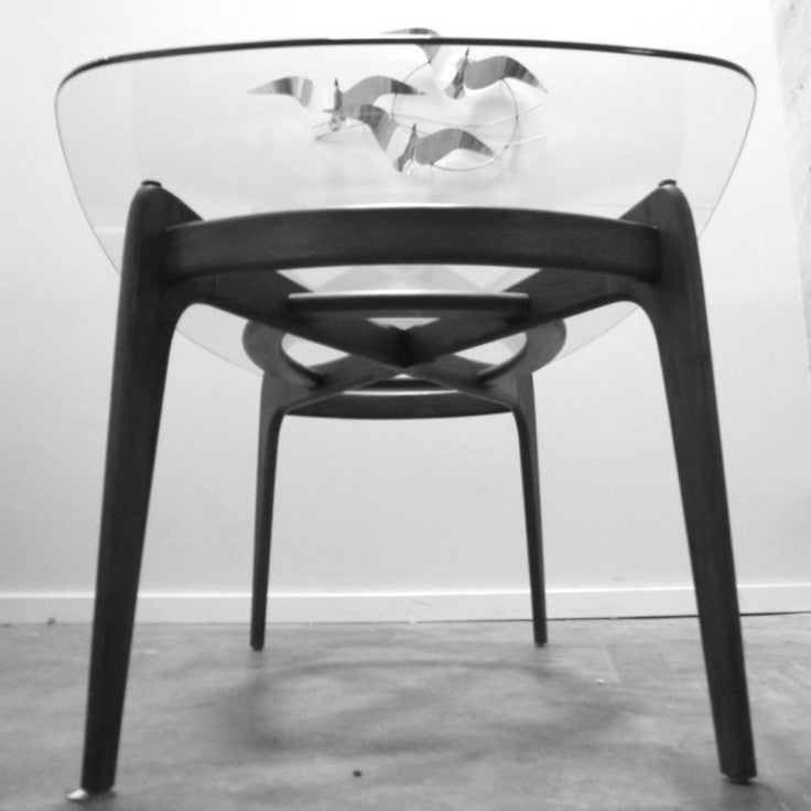 modern-adrian-pearsall-glass-top-table-2179-t-craft-associates-inc-01