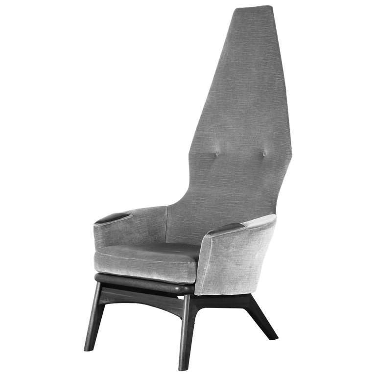 adrian-pearsall-high-back-lounge-chair-2056-c-craft-associates-inc-01