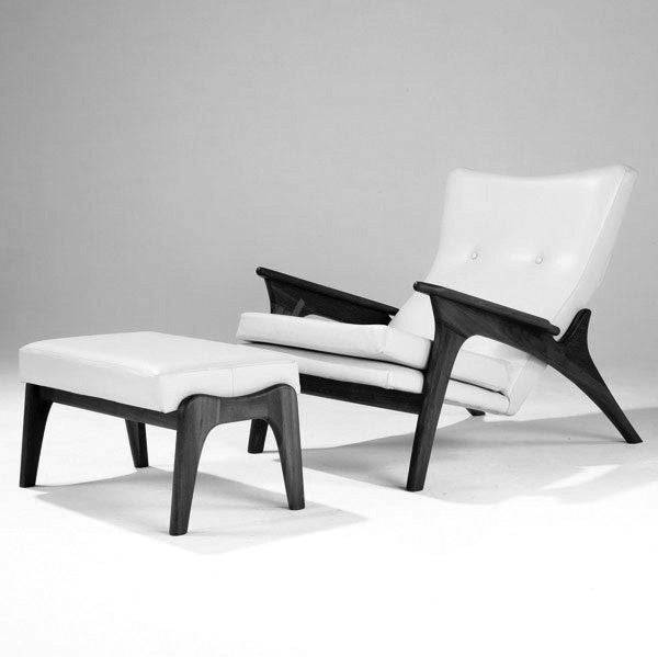modern-adrian-pearsall-lounge-chair-990-lc-craft-associates-inc-01