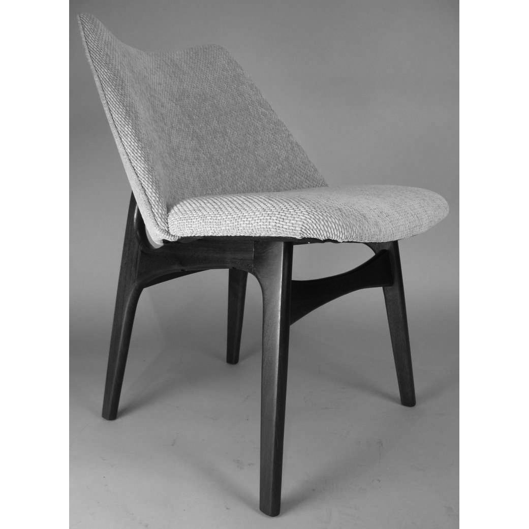 modern-adrian-pearsall-side-chair-2416-c-craft-associates-inc-01