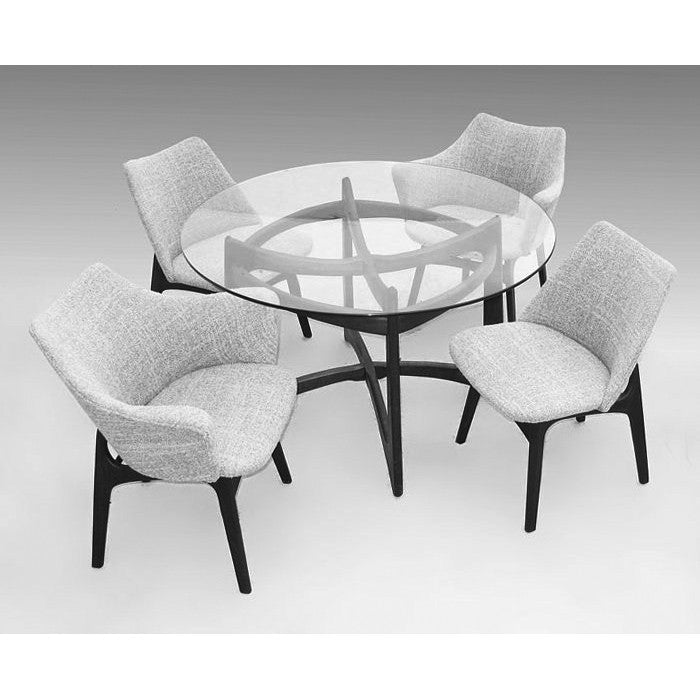 modern-adrian-pearsall-side-chair-2416-c-craft-associates-inc-02