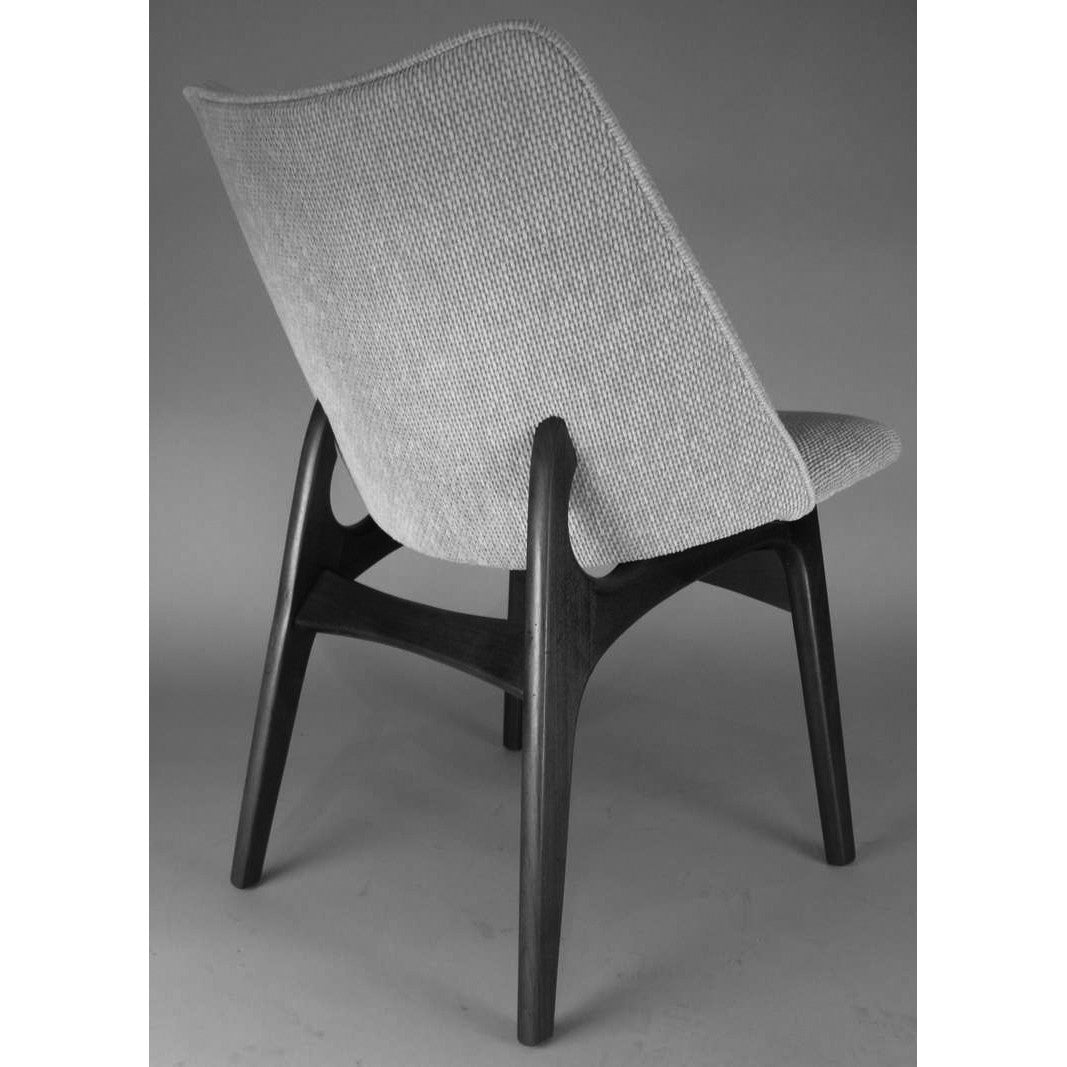 modern-adrian-pearsall-side-chair-2416-c-craft-associates-inc-03