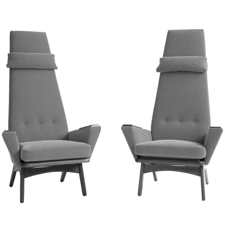 modern-adrian-pearsall-slim-jim-chair-1865-C-craft-associates-inc-01