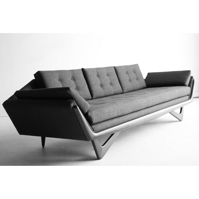 modern-adrian-pearsall-sofa-2404-s-craft-associates-01