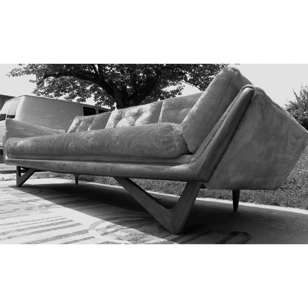 modern-adrian-pearsall-sofa-2404-s-craft-associates-02