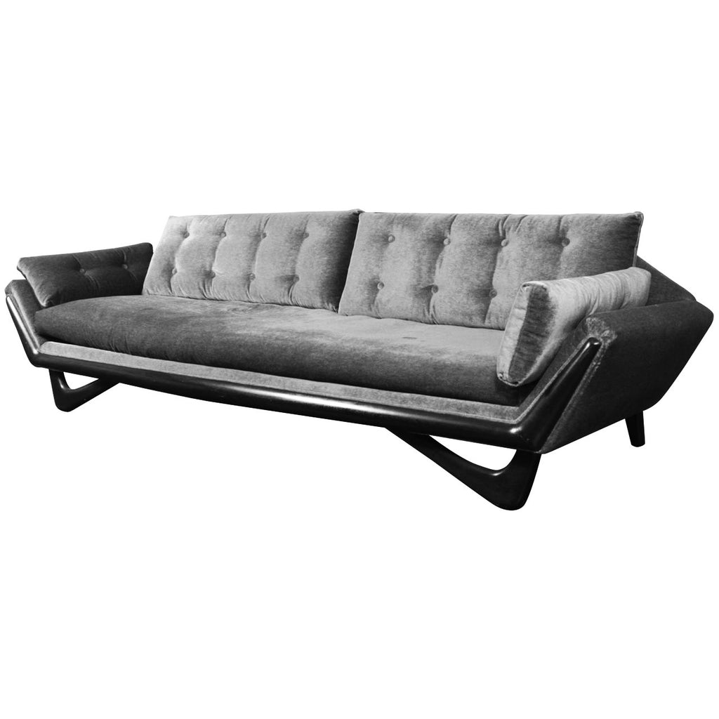 modern-adrian-pearsall-sofa-2404-s-craft-associates-03