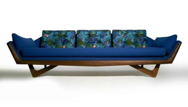 modern-adrian-pearsall-sofa-2404-s-craft-associates-05