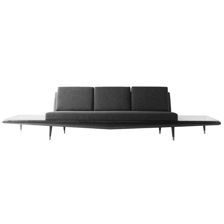 modern-adrian-pearsall-sofa-889-S-craft-associates-inc-01