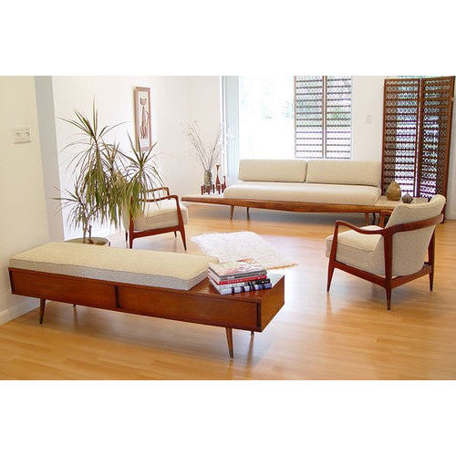 modern-adrian-pearsall-sofa-889-S-craft-associates-inc-02