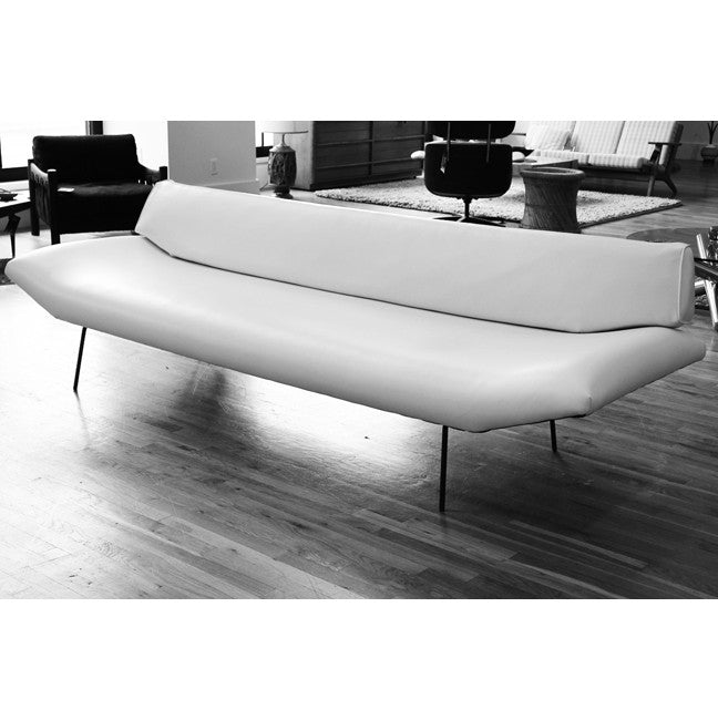 modern-adrian-pearsall-sofa-daybed-102-s-craft-associates-inc-02