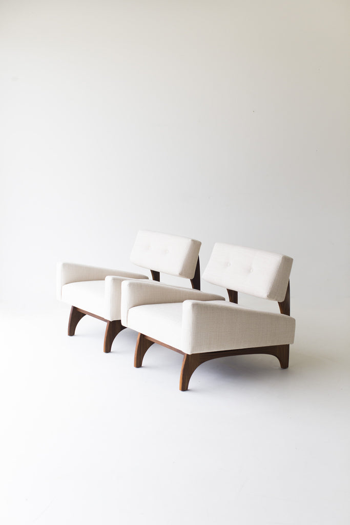 modern-armchairs-1519-canadian-armchairs-01