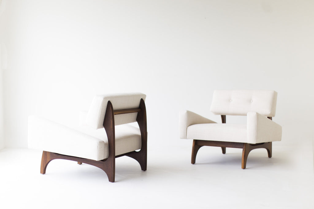modern-armchairs-1519-canadian-armchairs-02