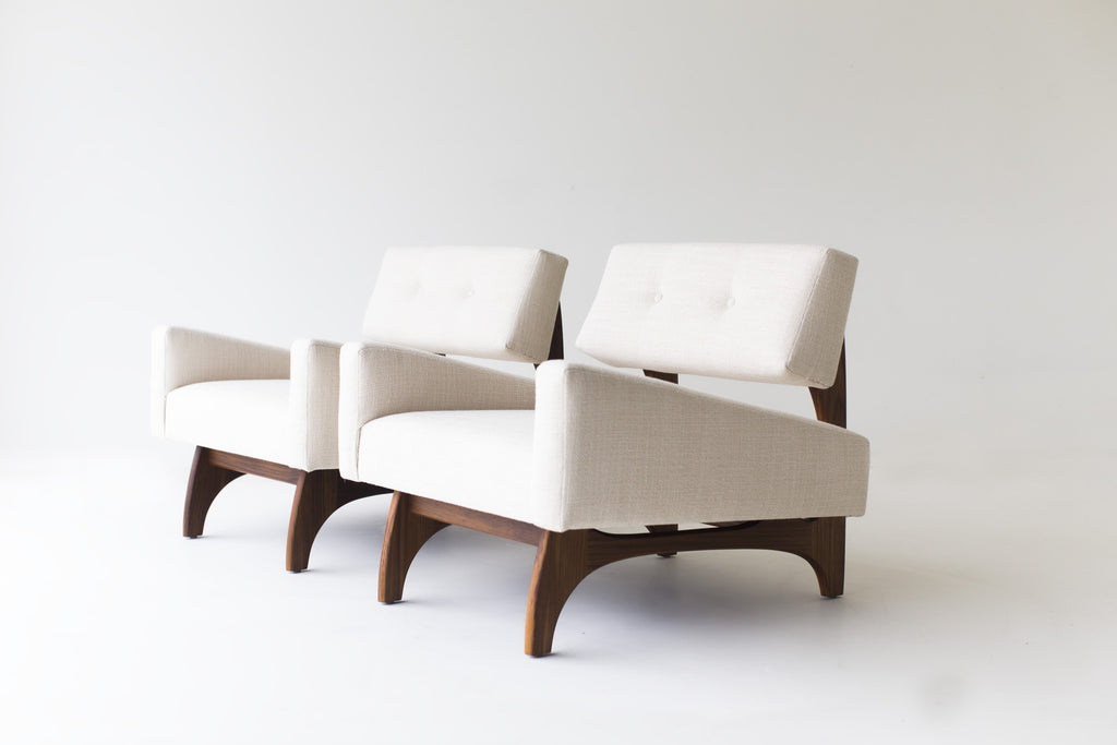modern-armchairs-1519-canadian-armchairs-03