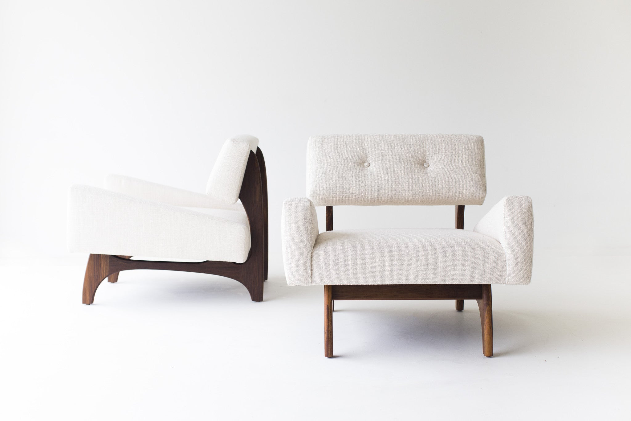 modern-armchairs-1519-canadian-armchairs-04