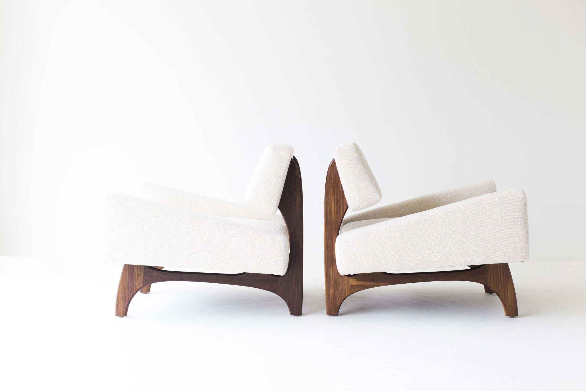 modern-armchairs-1519-canadian-armchairs-05