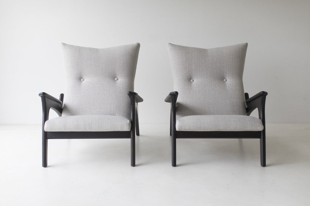 modern-armchairs-1521-the-frank-02