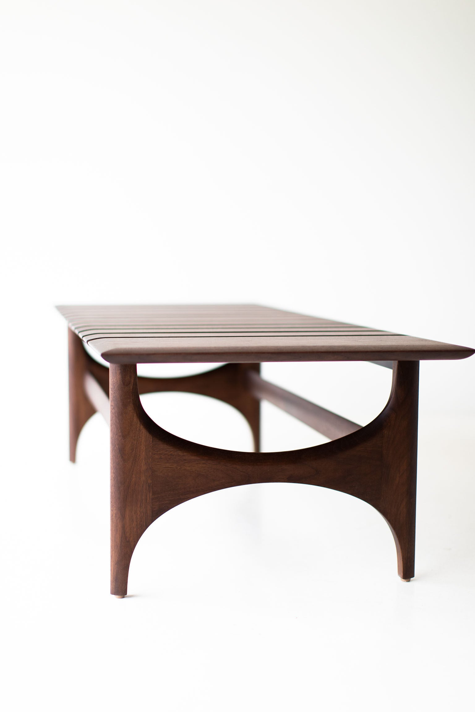 modern-bench-craft-associates-furniture-01