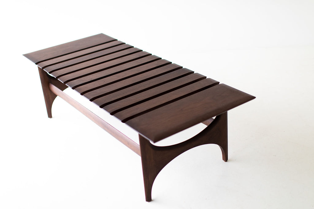 modern-bench-craft-associates-furniture-02
