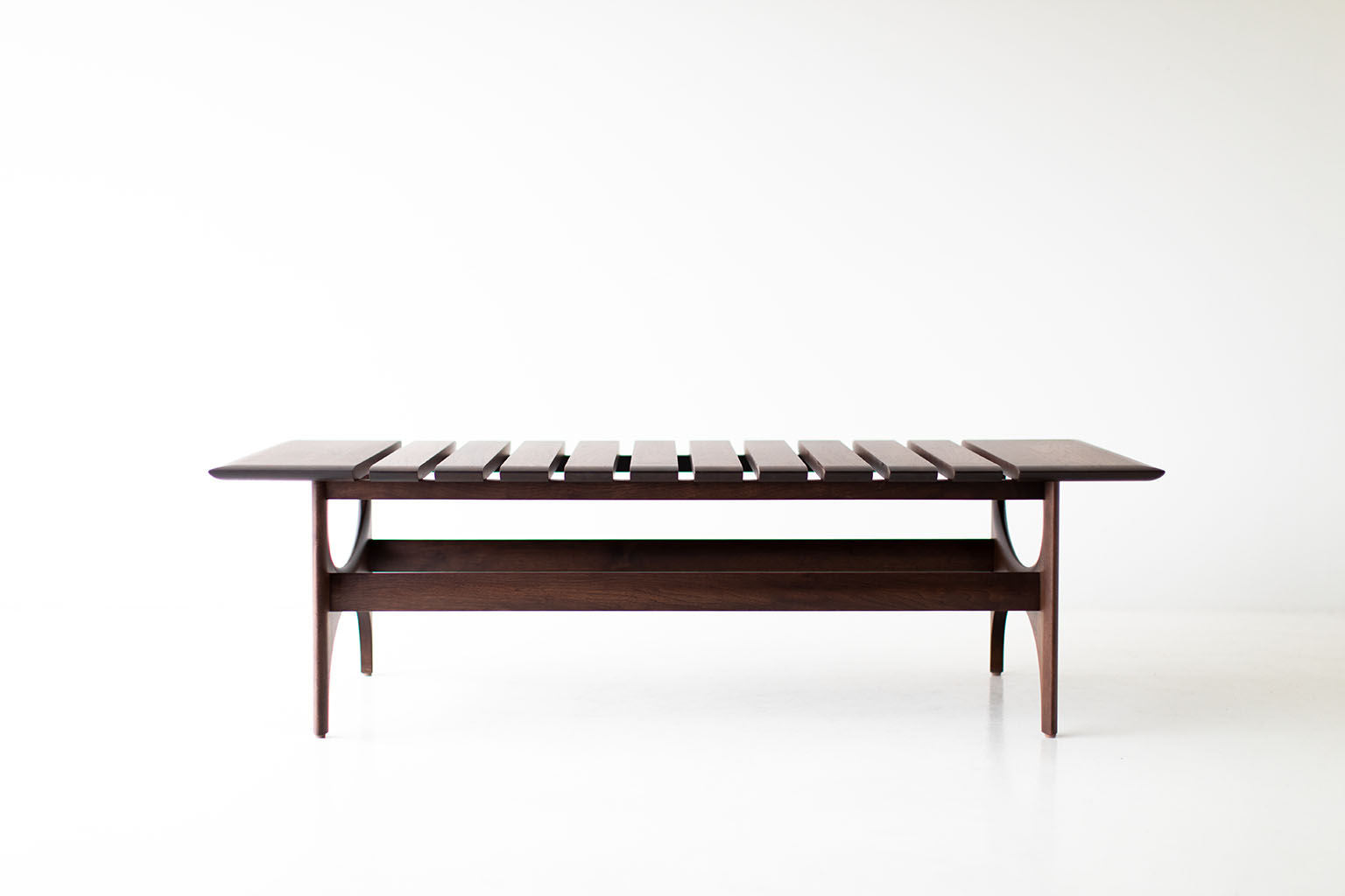 modern-bench-craft-associates-furniture-03